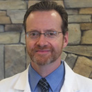 Anthony J. Berni, MD