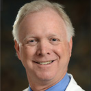 Mark Edward Belew, MD