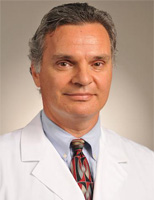 Robert A. Sciortino, MD - Board Certified Orthopedic Surgeon