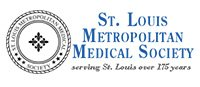 St. Louis Metropolitan Medical Society